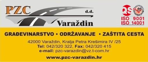 Banner 3 - PZC