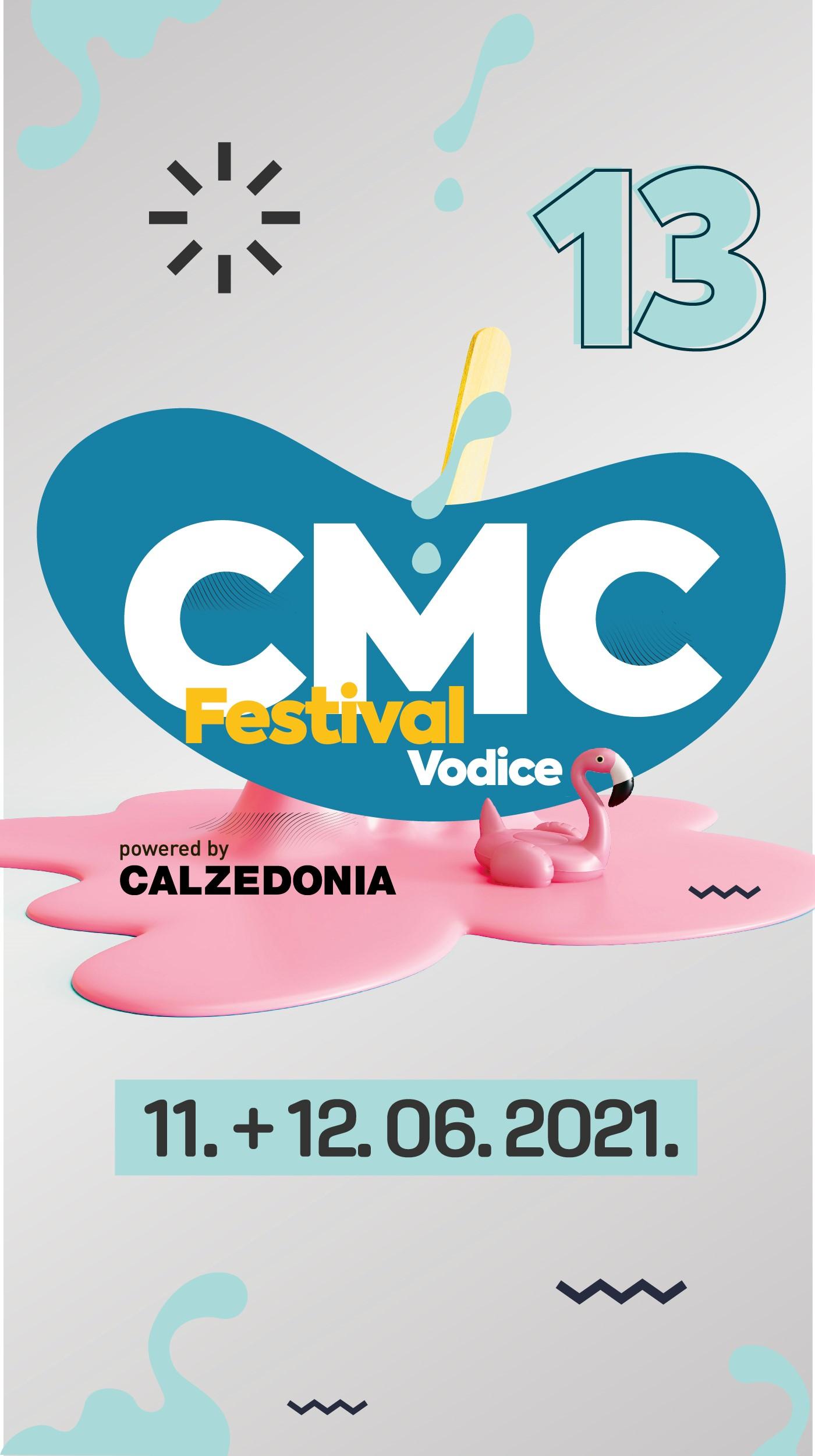 Banner 2 - CMC