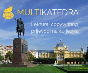 Multikatedra