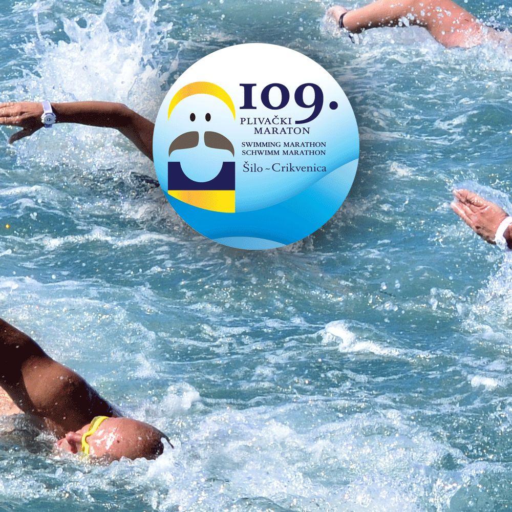 druženje s plivačima